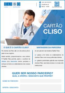 Cliso-CartaoDescontos-A5-1-01 (1)